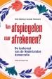Rudy Andeweg, Jacques Thomassen boeken
