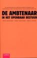 Frits M. van der Meer, Caspar Floris van den Berg, Gerrit S.A. Dijkstra boeken