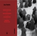 Jan Smits boeken