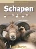 H.L. Schippers boeken