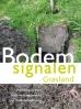 Nick van Eekeren, Bert Philipsen, Jan Bokhorst, Coen ter Berg boeken