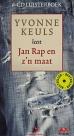 Yvonne Keuls boeken