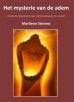 Martiene Stevens boeken