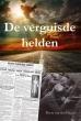 Pierre van den Heuvel boeken