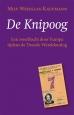 Mily Weisglas-Kaufmann boeken