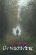 Martinus Eisenga boeken