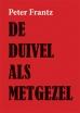 Peter Frantz boeken