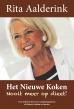 Rita Aalderink boeken