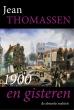 Jean Thomassen boeken