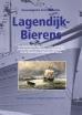 Jan C. Lagendjk, Lars P. Roobol, Femke P. Roobol-Lintelo boeken