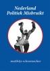 Matthijs Schoemacher boeken