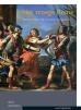 Elly Jans, Charles Hupperts boeken