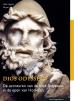 Charles Hupperts, Elly Jans boeken