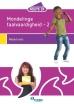 Hamke Bosma, Jacqueline Egberts-Koolstra, Maud Hutten, Ymie Kroezen-Buursma boeken
