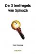 Hans Huizenga boeken