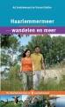 Ad Snelderwaard, Vincent Rottier boeken