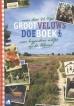 Peter Jan Vermeij boeken