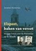 Jeanne Dijkstra boeken