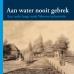 Gerard van Bruggen boeken