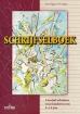 P. Eggels, Elle Eggels boeken