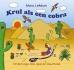Mara Leiblum boeken