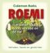 Djelal Oed-Din Roemi boeken