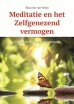 Klaas-Jan van Velzen boeken