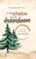 Sandy Taikyu Kuhn Shimu boeken