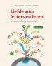 Hetty van den Berg, Irma Land, Iris Meijsing boeken