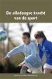 Paul Verweel, Marlies Wolterbeek boeken