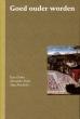Peter Derkx, Alexander J.J.A. Maas, Anja Machielse boeken
