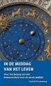 Gabriel Prinsenberg boeken
