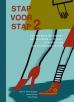 Bertil Uittenbogaard boeken