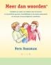Fern Sussman boeken