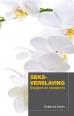 Gert Jan van Zessen boeken