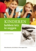 Helma Brouwers, Theo Cappon, Arie de Bruijn boeken