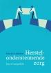 Joyce Langedijk boeken