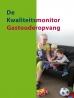 Mirjam Gevers Deynoot-Schaub, Iris Bollen boeken