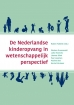 Marleen Groeneveld, Lisanne Jilink, Paul Leseman, Pauline Slot, Harriet Vermeer boeken