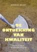 Andries Baart boeken