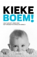 Yael Meijer boeken