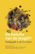 Willemieke de Jong, Lisette van der Poel boeken