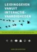 Marleen Kerstens boeken