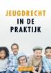 Ido Weijers boeken