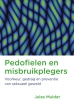 Jules Mulder boeken