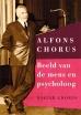 Rogier Chorus boeken