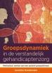 Aswintha Mandemaker boeken