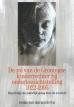 Ingrid Van der Bij – de Puij boeken