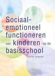 Sociaal functioneren van kinderen op de basisschool