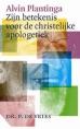 P. de Vries boeken
